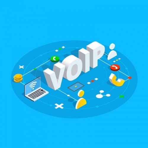 voip broadband calling uk