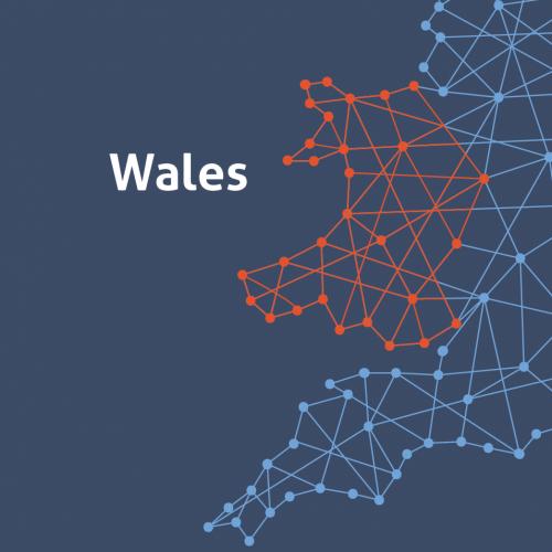 wales north uk growth bid