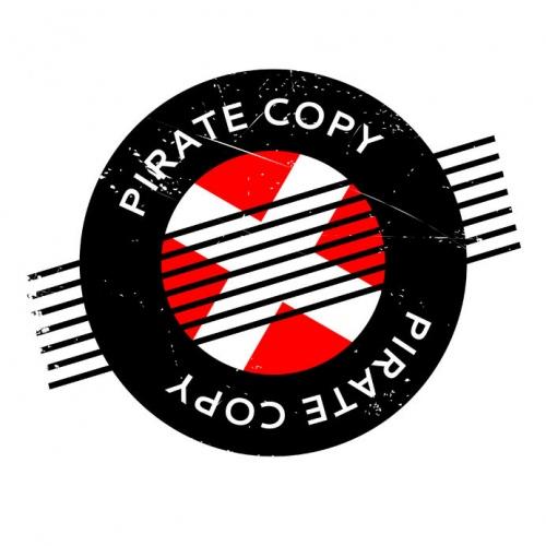 internet piracy uk copy