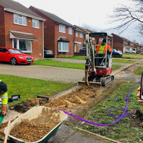 cityfibre mk home build ftth