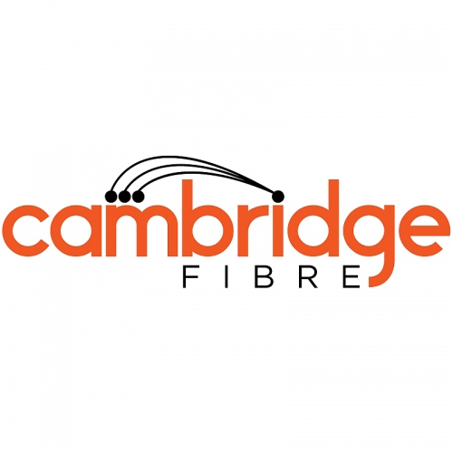 cambridge_fibre