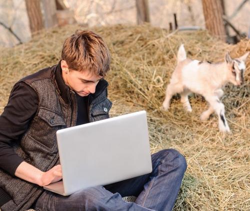 rural_broadband_northumbria-university