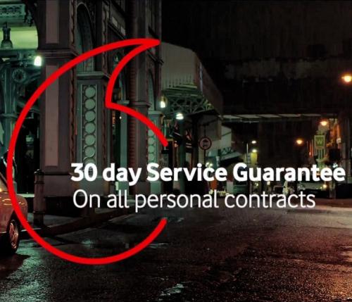 vodafone_30_day_guarantee