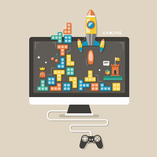multiplayer_gaming_latency_uk_isp