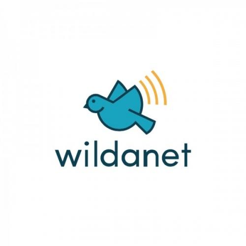 wildanet