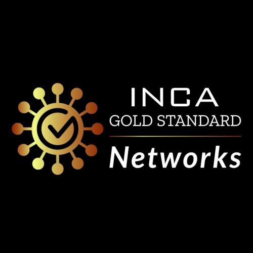 inca gold standard