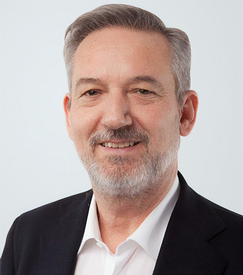 tom mockridge virgin media uk ceo