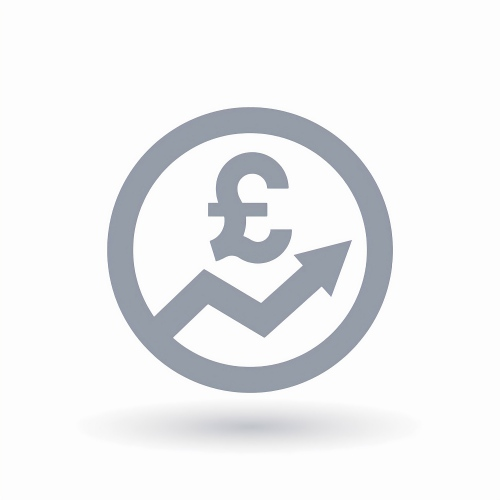 money gbp sterling uk investment