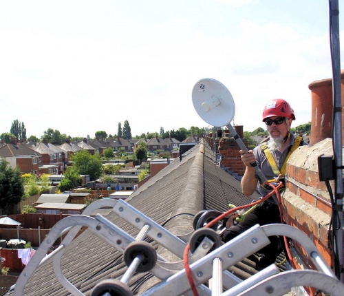 pure_broadband_wireless
