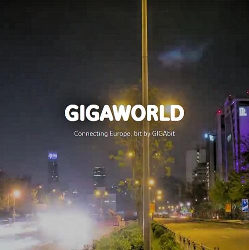 gigaworld