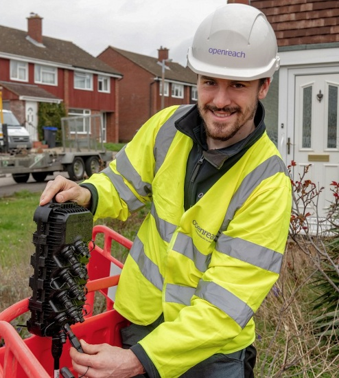 fttp_node_openreach_2019
