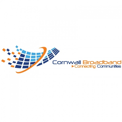 cornwall broadband uk isp logo