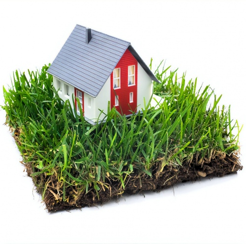 new build home broadband uk ftth
