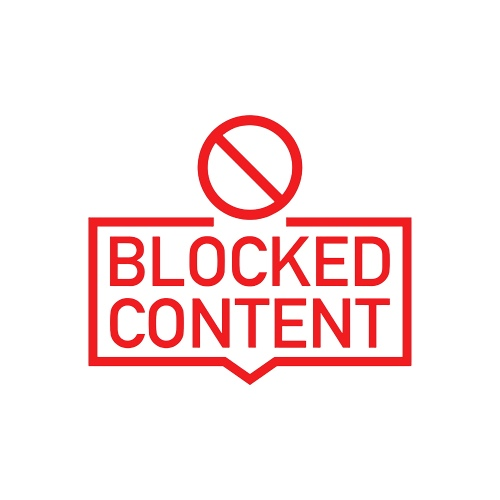 blocked_internet_content_website_uk_isp