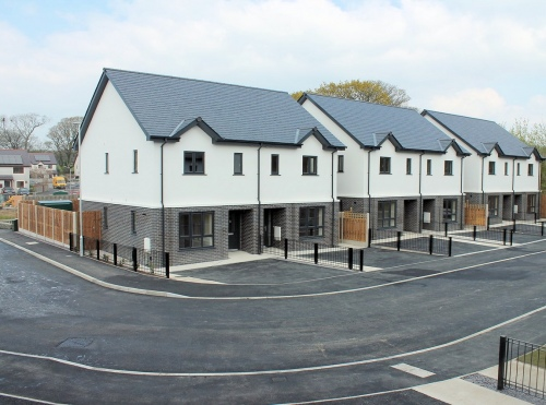 pure-fibre-housing-development-uk