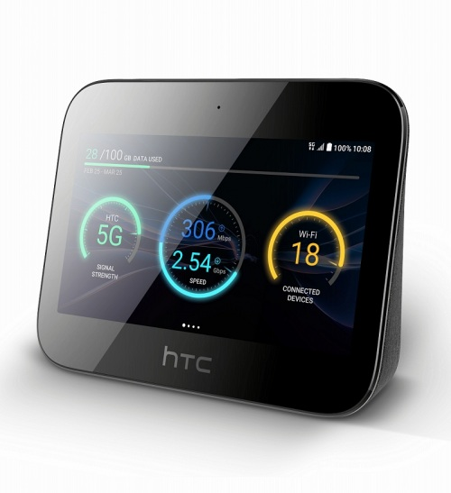 ee_htc_5g_hub_mobile_broadband_router