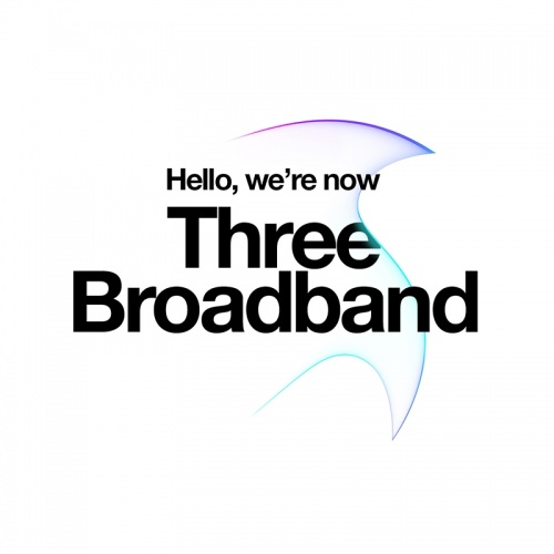Three's 'fibre-like' 5G broadband service goes live in London