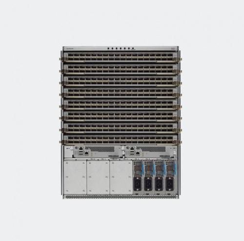cisco_5508_router