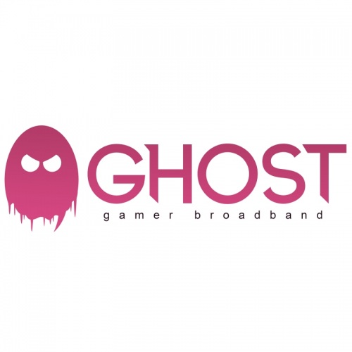 ghost gamer broadband uk isp