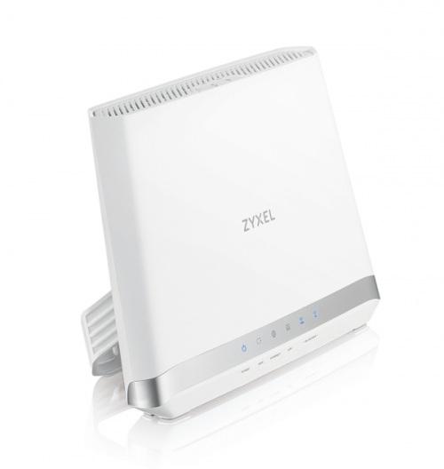 zyxel-xmg3927-b-broadband-router