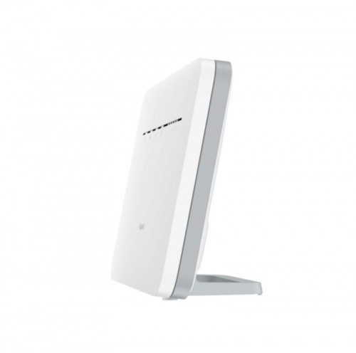 Three UK Upgrade HomeFi 4G Broadband Router with Huawei B535