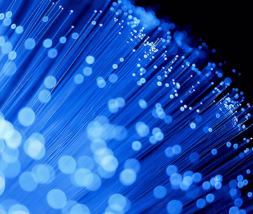 fibre optic uk cables