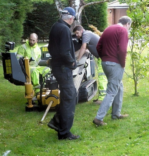 tove_valley_broadband_fttp_rollout_project