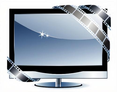 uk internet video streaming