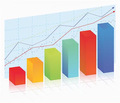 uk internet statistics