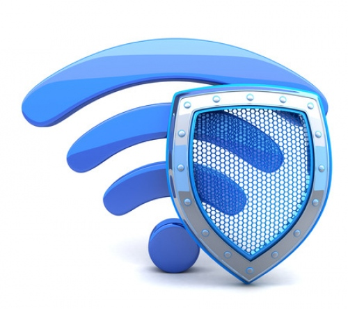 Wi-Fi Alliance Announces New, More Secure WPA3 Standard