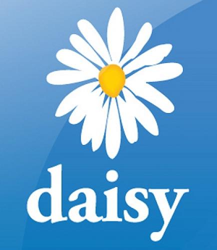 daisygroup