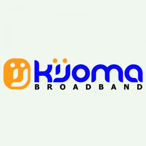 kijoma uk wireless broadband isp