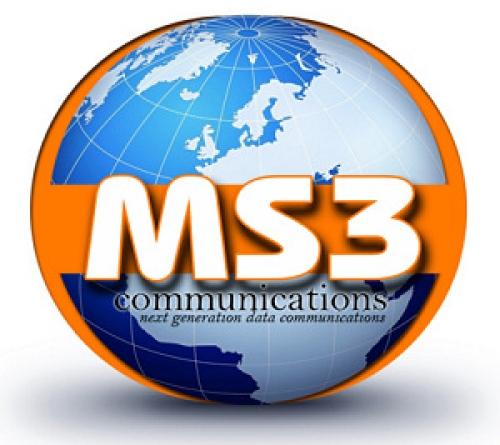 ms3 communications uk