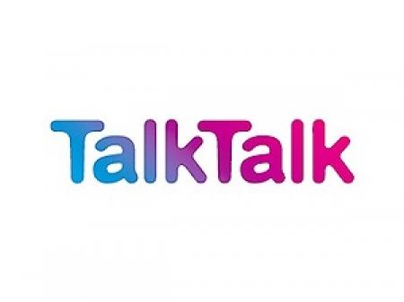 talktalk uk isp