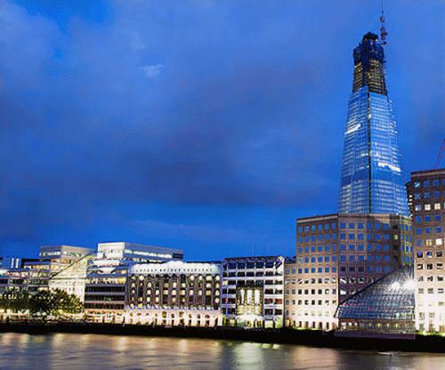 london uk broadband internet city