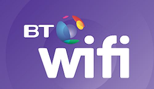 bt wifi uk
