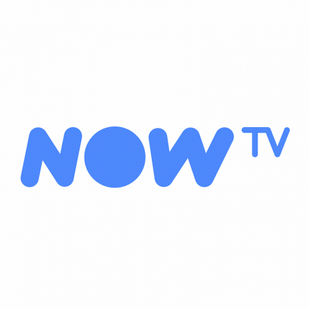 now tv bskyb uk