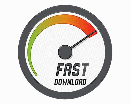 ookla dsl speedtest