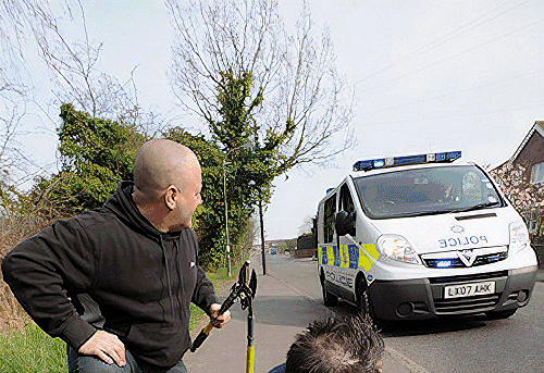 bt copper cable thieves