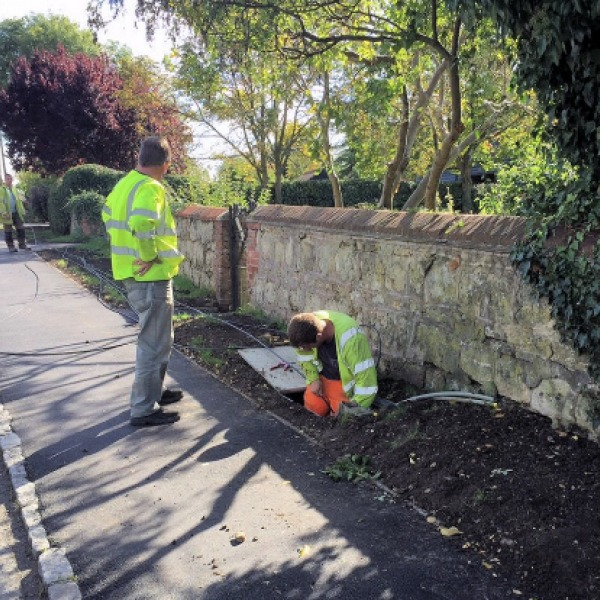aylesbury vale broadband ftth rollout bucks
