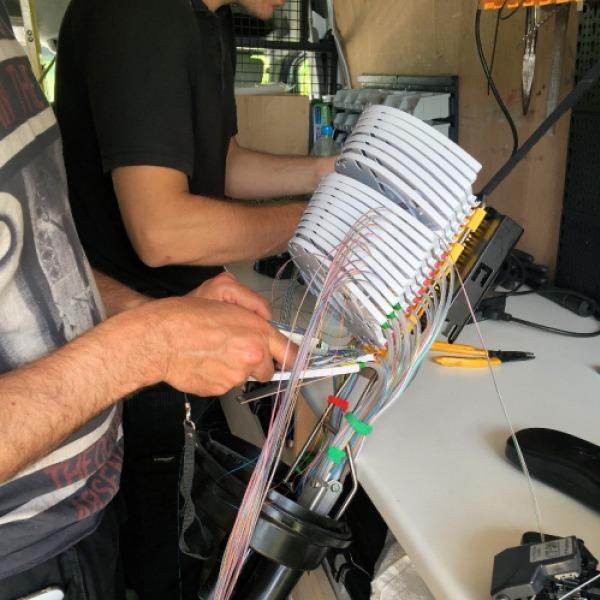 aylesbury_vale_broadband_ftth_splitter_node