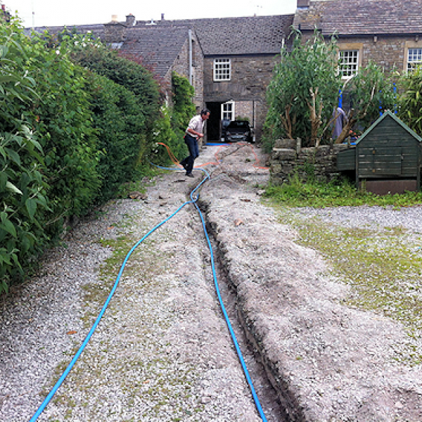 b4rn wray fibre optic rural broadband