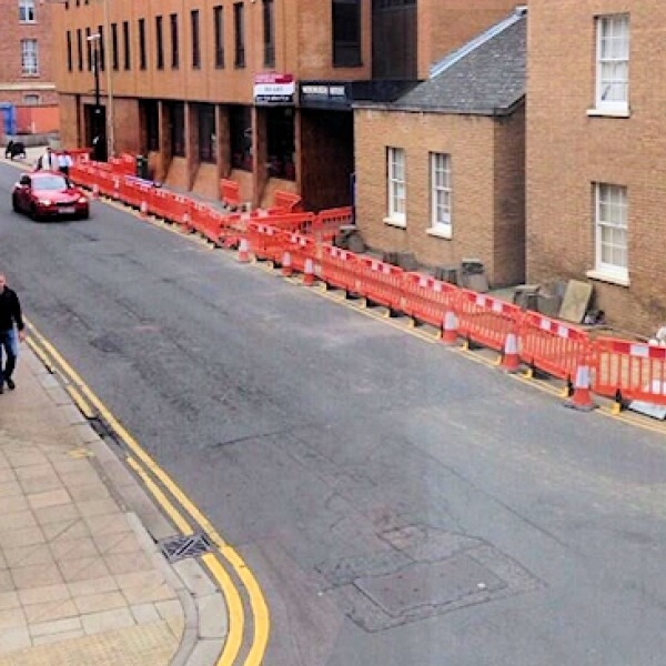 cityfibre_fibre_optic_construction
