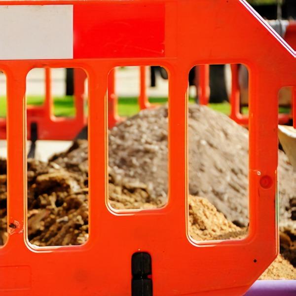 cityfibre_fibre_optic_development_uk1
