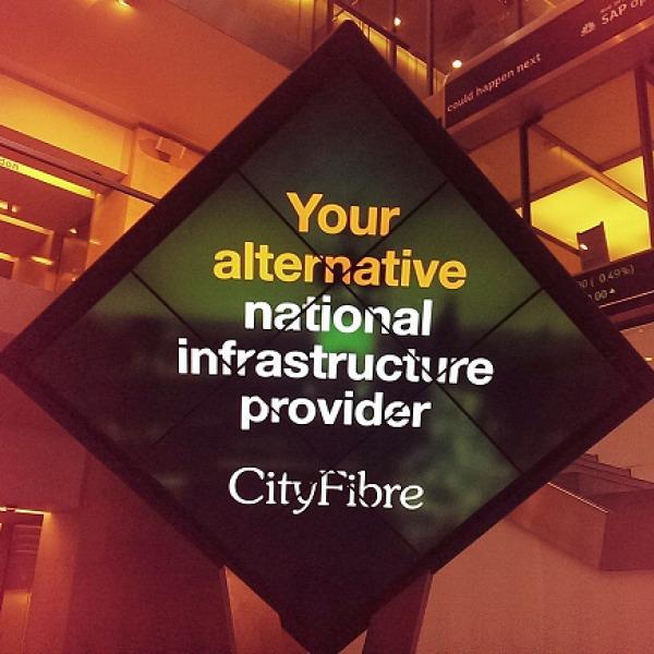 cityfibre_logo_in_office_building_space