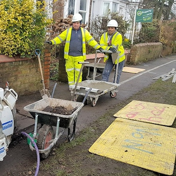 cityfibre_microtrenching_york_uk