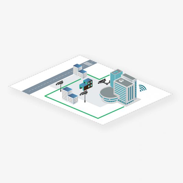 cityfibre public sector network fibre optic