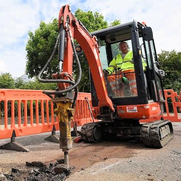 cityfibre_street_works_fibre_optic_dig