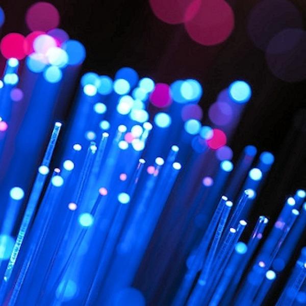 fibre optic broadband bt cables