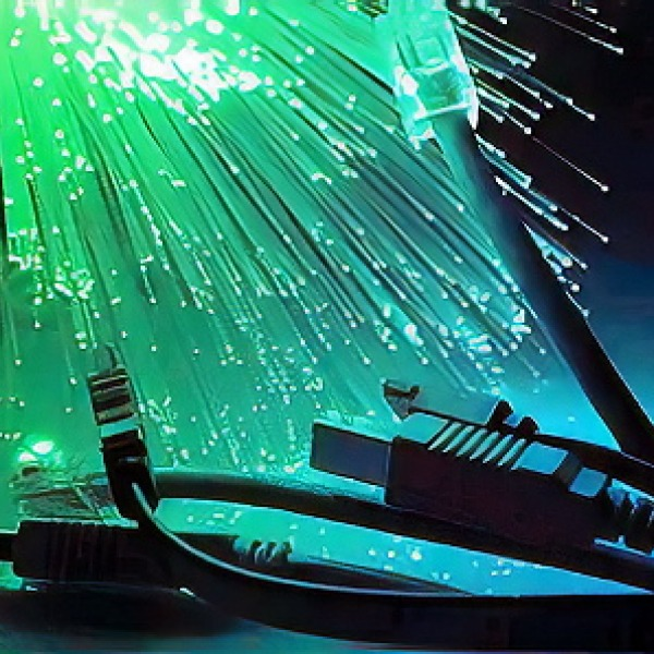 fibre optic uk superfast broadband internet cables